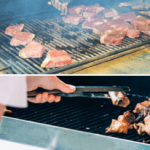 Camp Chef vs Traeger: Which Pellet Grill Smokes The Competition?