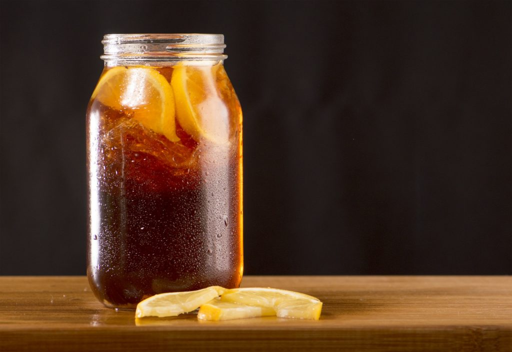 Lemon Cayenne Water Recipe: An Old Time Remedy Made New - On