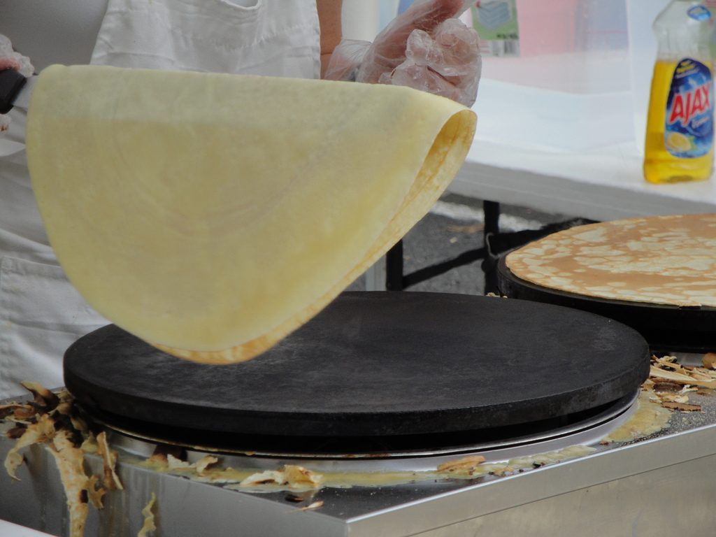 crepe griddle, electric crepe griddle