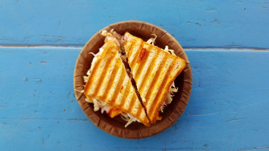sandwich, sandwich recipes
