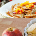 Healthy and Delicious Low Sodium Breakfast Recipes