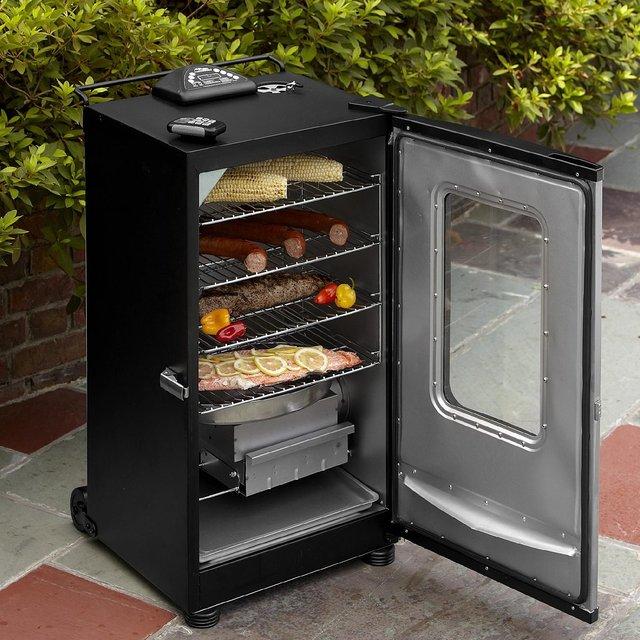 masterbuilt electric grill, masterbuilt grill