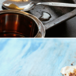 What Is Muscovado Sugar? A Sweet Alternative (Recipes & Substitutes)
