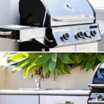 Napoleon vs Weber – Choosing The Right Grill