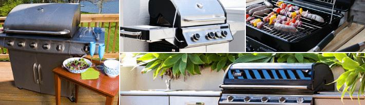 napoleon vs weber grills, napoleon bbq, weber review