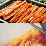Easy Paleo Side Dish Recipes