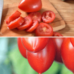 What Makes Plum Tomatoes Different And Special from The Rest?