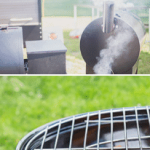 Rec Tec vs Traeger – How To Choose A High-End Pellet Grill