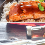 Delicious Rice Vinegar Recipes You Can Try at Home