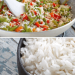 Versatile and Delicious Short Grain Rice