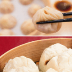 Siopao Sauce: The Perfect Dipping Sauce for Filipino Cooking