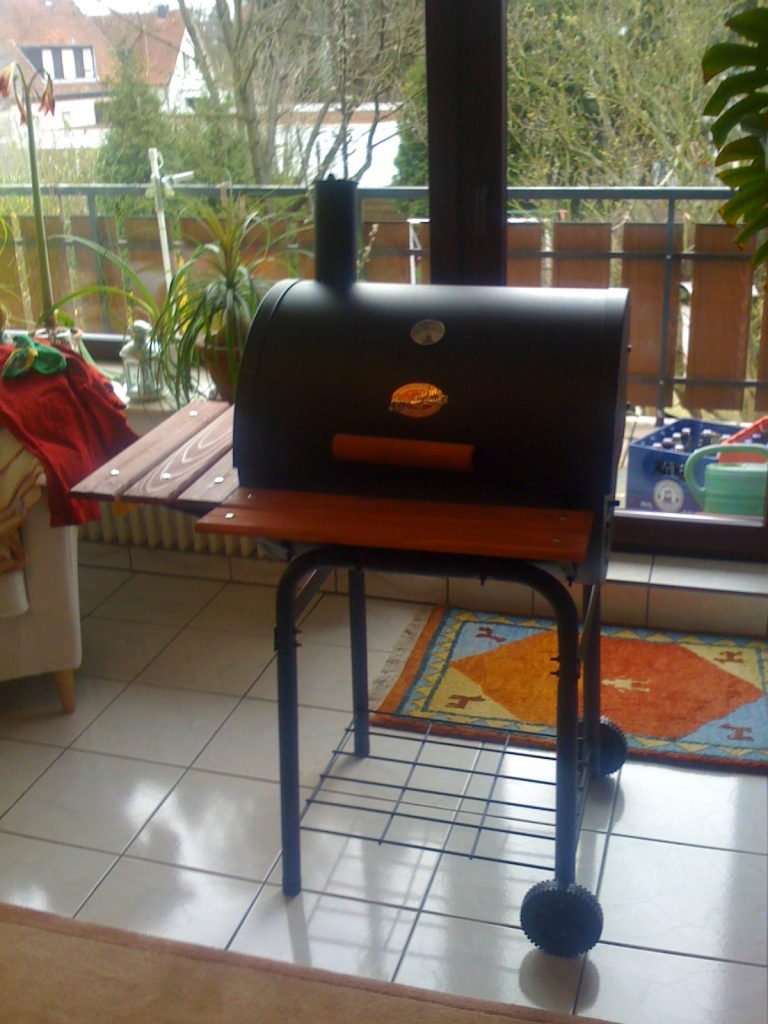 Camp Chef vs Traeger: Which Pellet Grill Smokes The ...