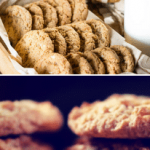 The Best Recipes for Steel Cut Oatmeal Cookies