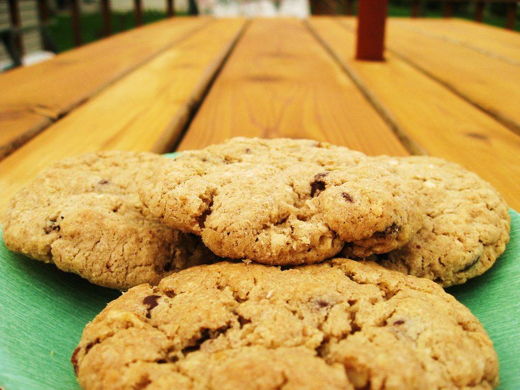 vegan biscuits, recipes for vegan biscuits