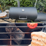 Traeger Renegade Elite Reviews: How Traeger Smokes The Competition