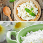 What Does Cottage Cheese Taste Like?