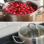 360 Cookware Reviews: American Pots & Pans With A Healthy Twist