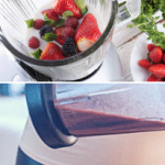 The Best Blender for Frozen Drinks - Our Top 4