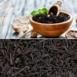Top 6 Best Earl Grey Tea Brands