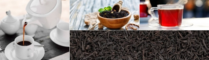 best earl grey tea, earl grey caffeine, earl grey tea benefits