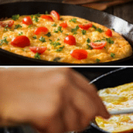 Best Frittata Pans: How To Cook Omelettes Without Flipping Eggs