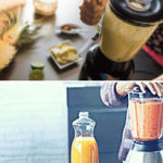 4 Best Blenders for Juicing- Our Favorite Picks!
