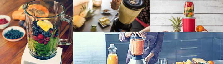 best blenders for juicing, juice blender review, blender brands