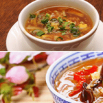 Simple Canh Chua Recipes (Vegetarian & Meat Options)