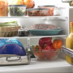 Your Eye on Food Safety: How Long Does Pasta Last in the Fridge