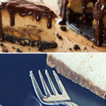 Amazing Graham Crackers Substitutes for Your Cheesecake