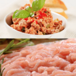 Ground Turkey vs Ground Chicken - Which is Your Favorite?