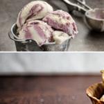 Best hand crank ice cream maker - Top machines for making memories