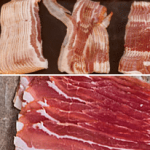 How to Tell if Bacon is Bad & How Long Can You Keep Cooked Bacon