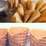 Best Ice Cream Cone Makers for your Cool Confections!