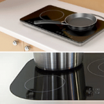 Best Induction Hot Plate in [year] – The Best Cooktops For Boiling Water And Precise Cooking