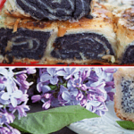 Mohnkuchen Recipe: The Cake That Calls on You