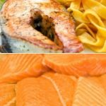 Your Favorite Steelhead Salmon Recipes