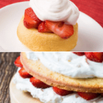 Bisquick Shortcake Recipe: Easy Peasy Cooking At Its Best