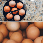 Top Electric Egg Poachers: Breakfast Made Easy!