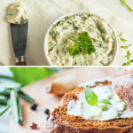 Benihana Garlic Butter: Taste The Difference!