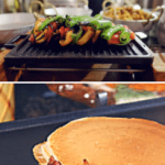 The Top 4 Best Electric Griddle Reviews