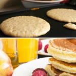 We've Tried Them All And Have Found The Best Electric Griddles For Pancakes