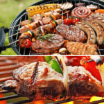 Best Offset Smokers 2020 • Backyard Behemoths for Traditional Barbecue