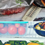 The Best Refrigerator Thermometers to Keep Your Ingredients Safe