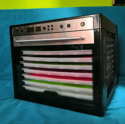 how to make fruit dryer machine, best fruit dryer