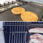 Best Cast Iron Griddle • Which should you buy?