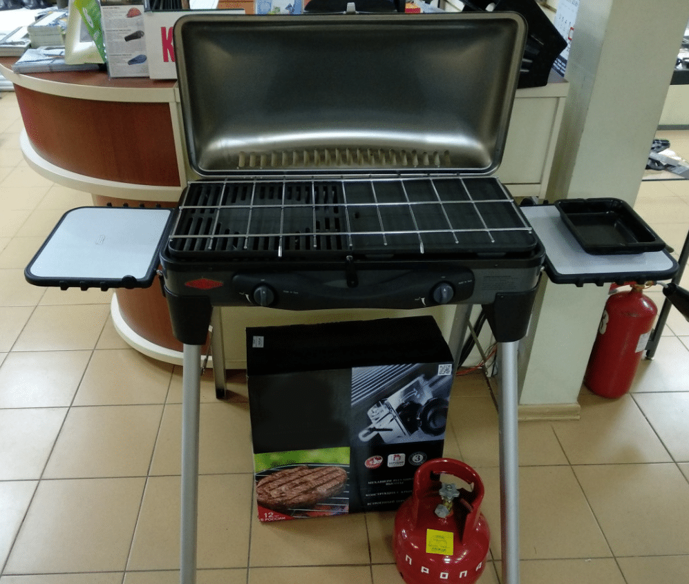 camp chef griddle, camp chef griddle reviews