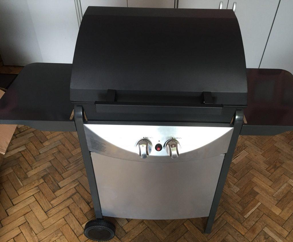 royal gourmet griddle 4 burner, royal gourmet portable griddle