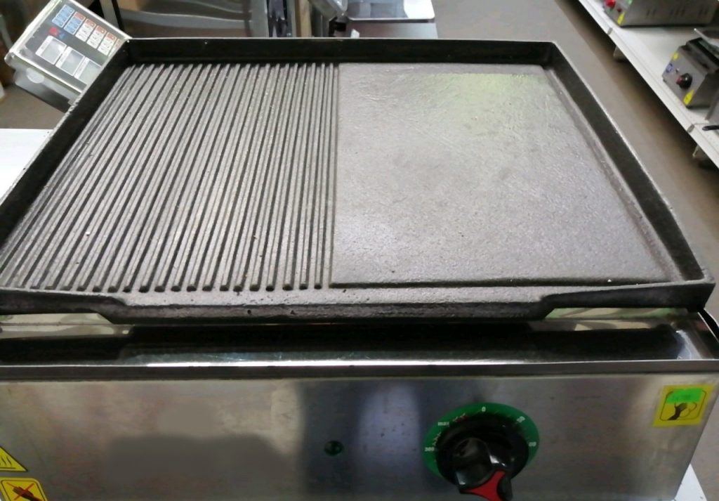 electric griddle best, electric griddle stove