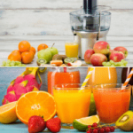 Hurom Juicer Review - Making the Best Choice